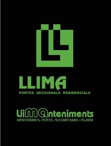 LLima, S.L.
